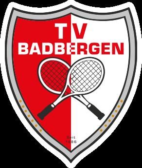 Tennisverein Badbergen e.V.